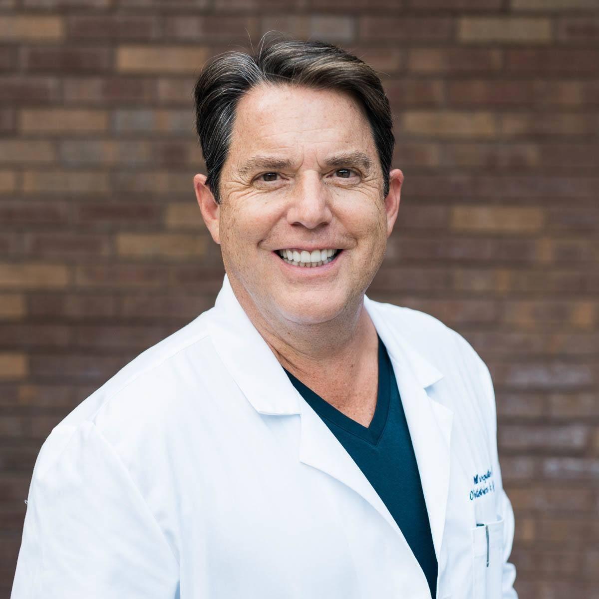 Dr. Raymond J. Marquette M.D. Obstetrics and Gynecology Ocala Florida Provider