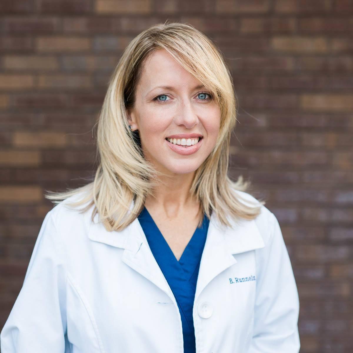 Bobbie Runnels ARNP - Dr. Raymond J. Marquette M.D. Obstetrics and Gynecology Ocala Florida Provider